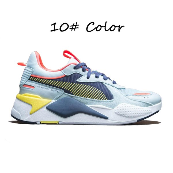 10 # Farbe.