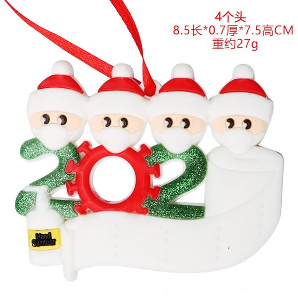 PVC Beyaz (dört kafa)