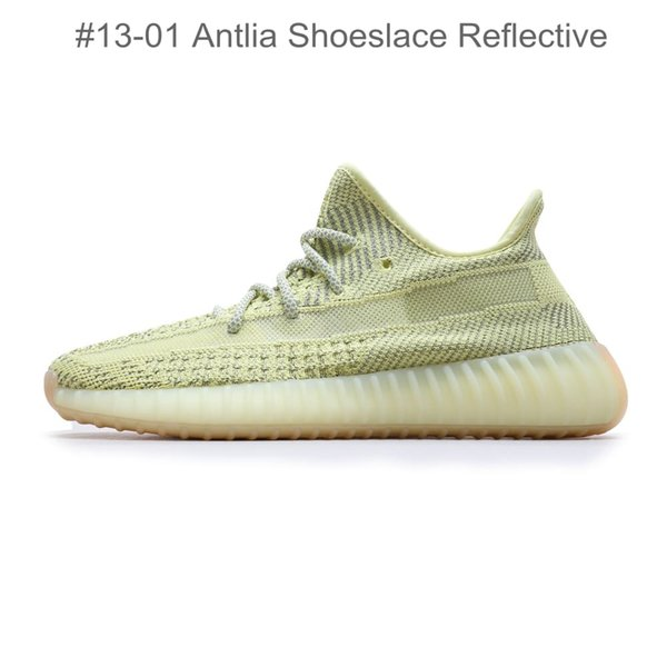 # 13-01 Antlia ChaussuresFLACE REFLECTIVE