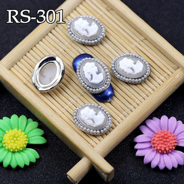 Cor: Rs301x10pcs.