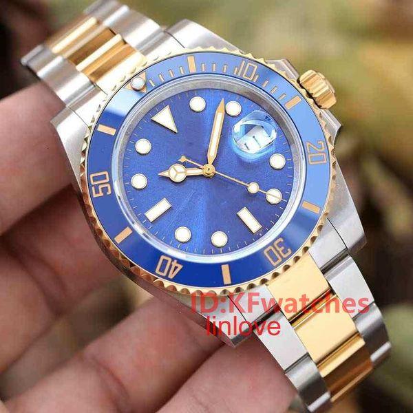 azul dorado 2