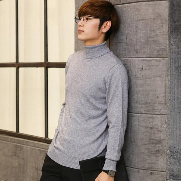 ML-451-LightGrey