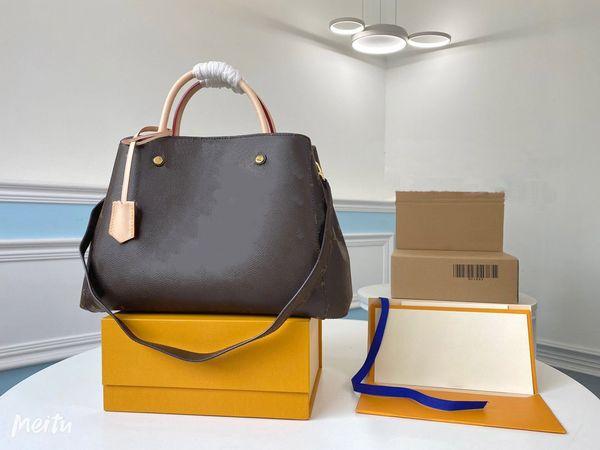 2021hot solds womens bags designers handbags purses,bag,luxurys designers bags,handbag,crossbody bag,handbags,designers women bags,bag 41056
