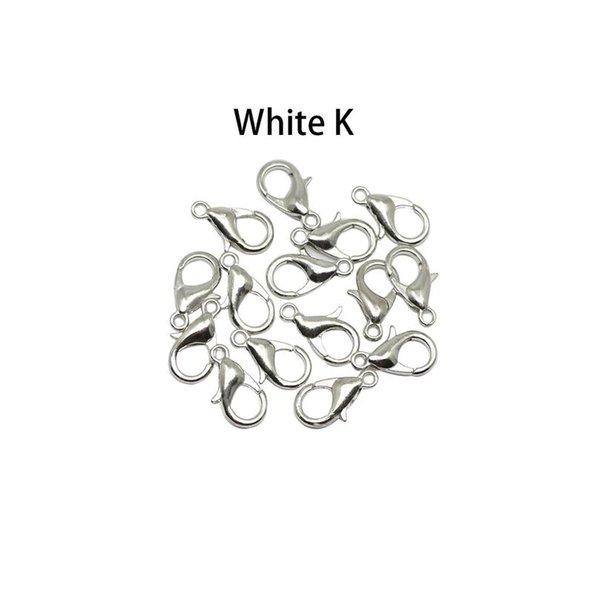 Weiß k_366.