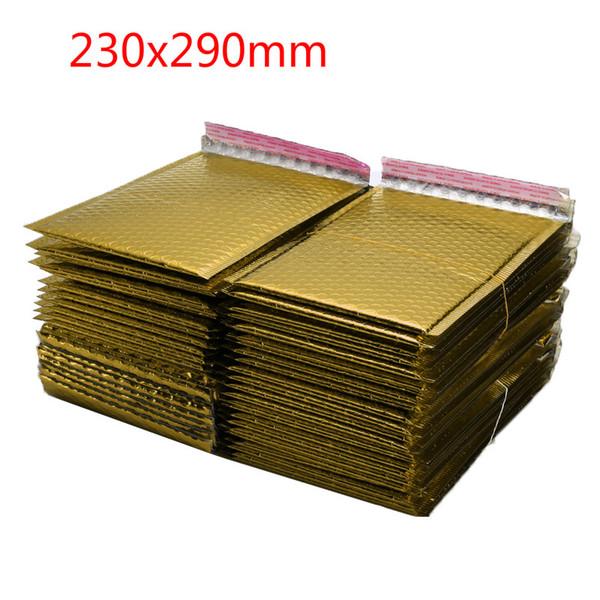 230x290mm oro