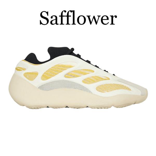 Saffelower