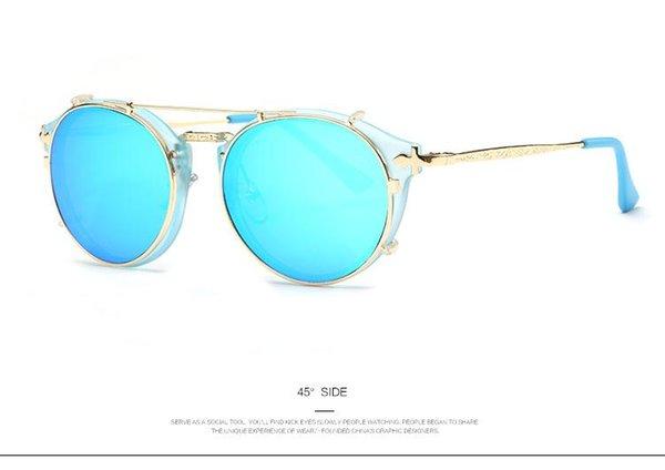 C05 Blue Blue