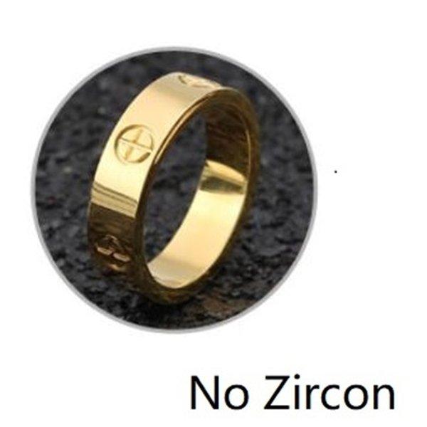 Or No Zircon