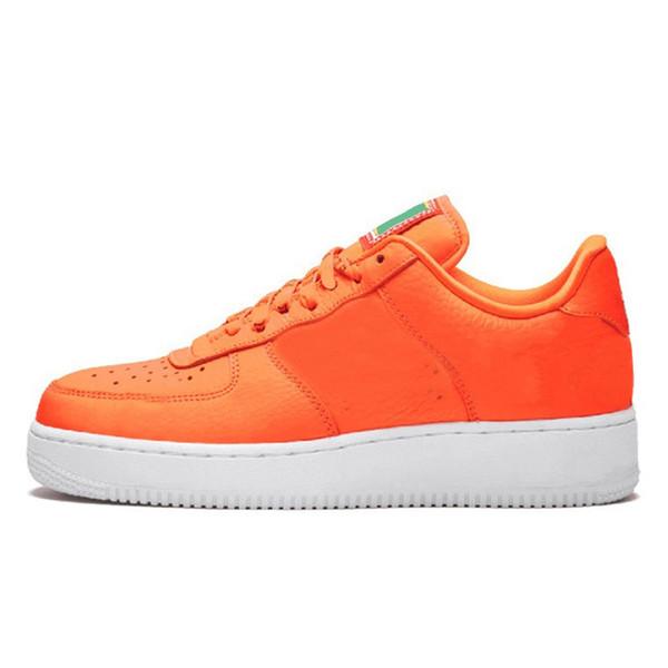 C13 36-45 Orange.