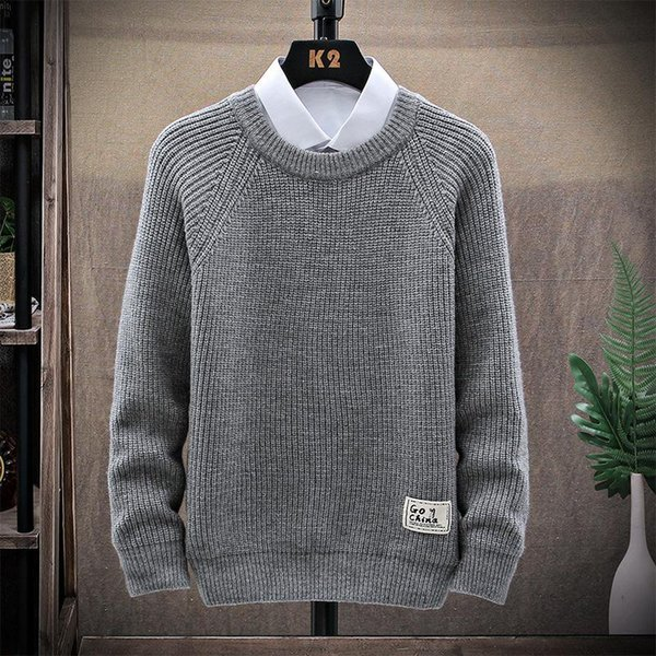 Style02-grey