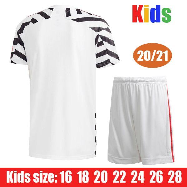 Kids 2021 Third