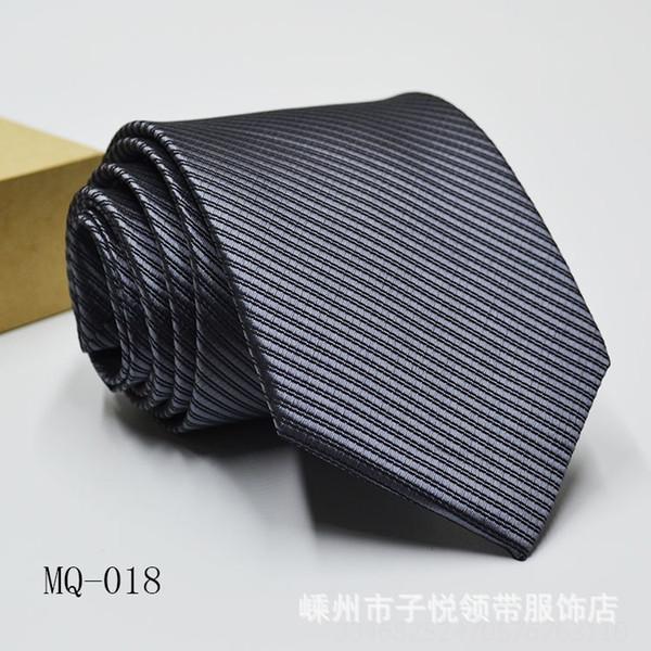 MQ-018.