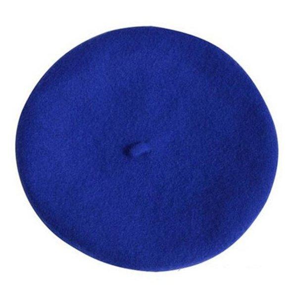 blau-b
