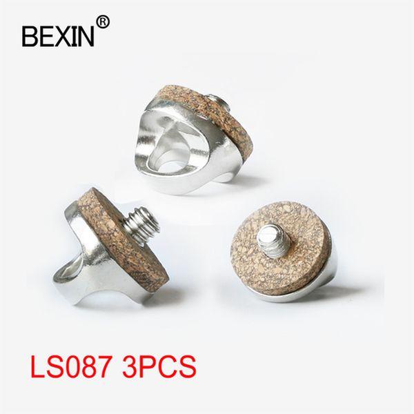 LS087 3PCS