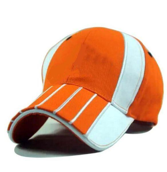 top popular new men and women hat flat eaves baseball flight sports baseball cap 2021