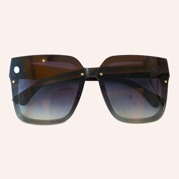 No.7 Gafas de sol