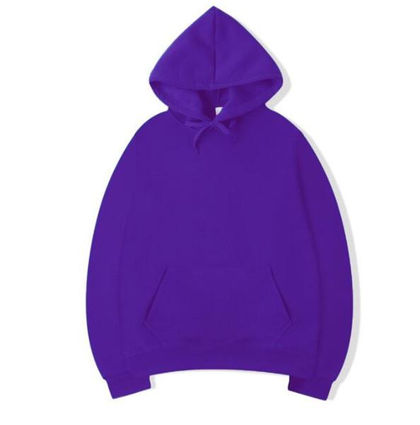 Purple M Blacklogo