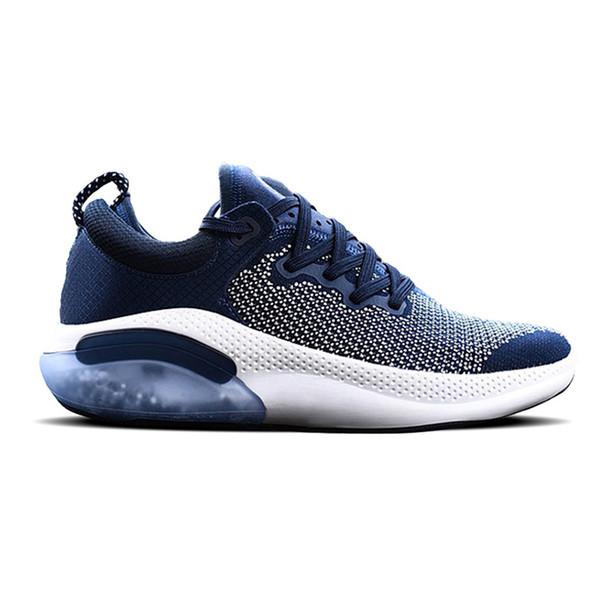 27 azul 40-45