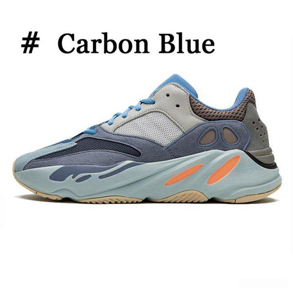 C25 Karbon Mavi 36-46