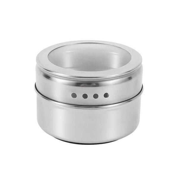1 PC Spice Jar