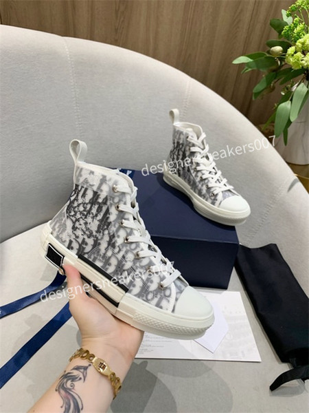2021new Womancasual Shoes suede fashion Oversize sneakers leather shoes leather shoes increase Men And Women size oly200620