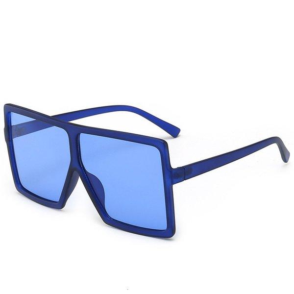 C18 Bleu