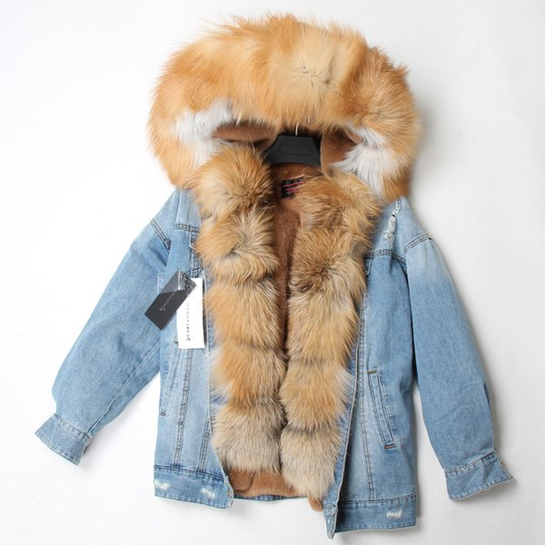 Placket Fur-4