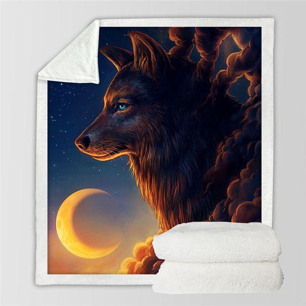 Guardiano notturno