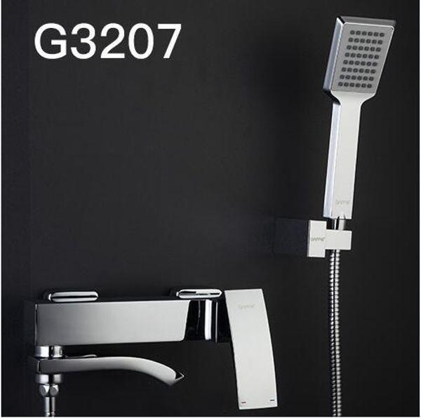 G3207.