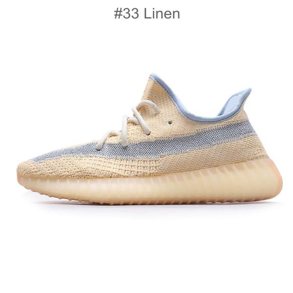 # 33 lin