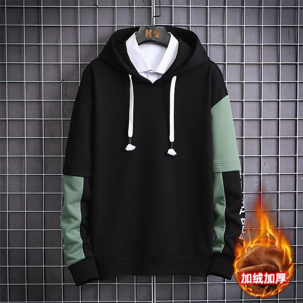 Jhwy236 Plush Black