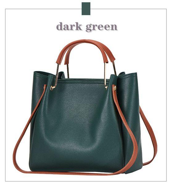 dard green