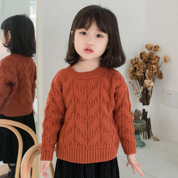 S051812 Brown