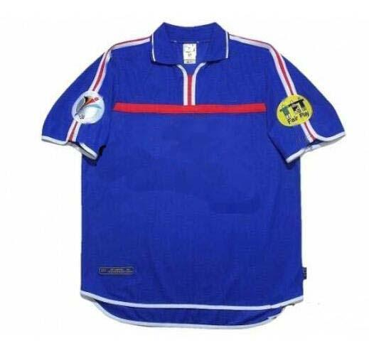 2000 Home Jersey