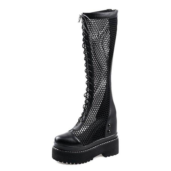 siyah ayakkabılar