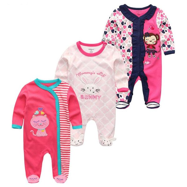 Baby Clothes3707