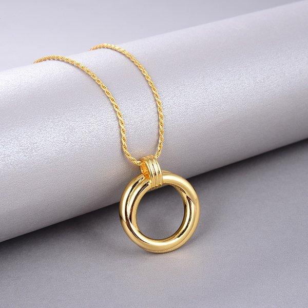 Gold #39029