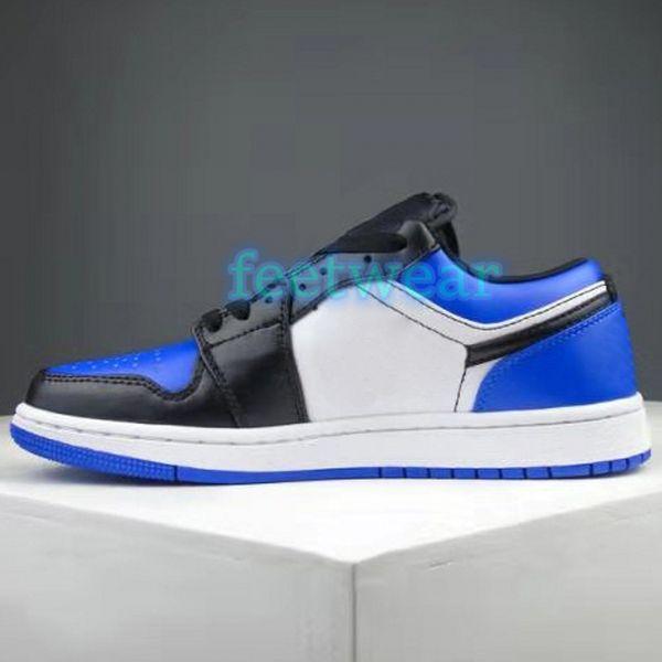 14.royal toe