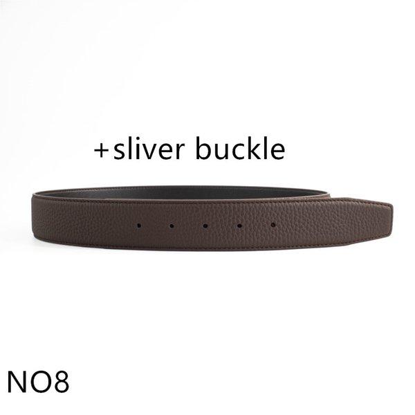 NO8 + BOX