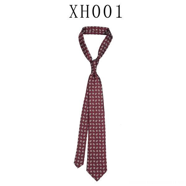 Xh001 # 39393