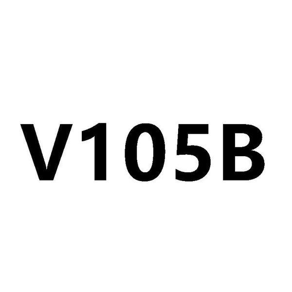 V105b.