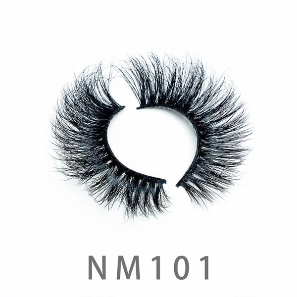NM101