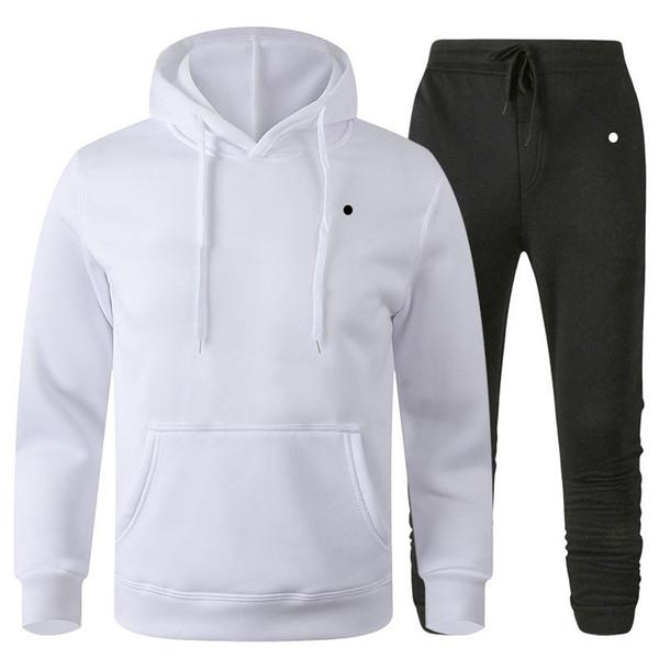 Beyaz 1 Blacklogo