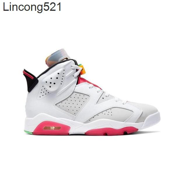HARE 6S.