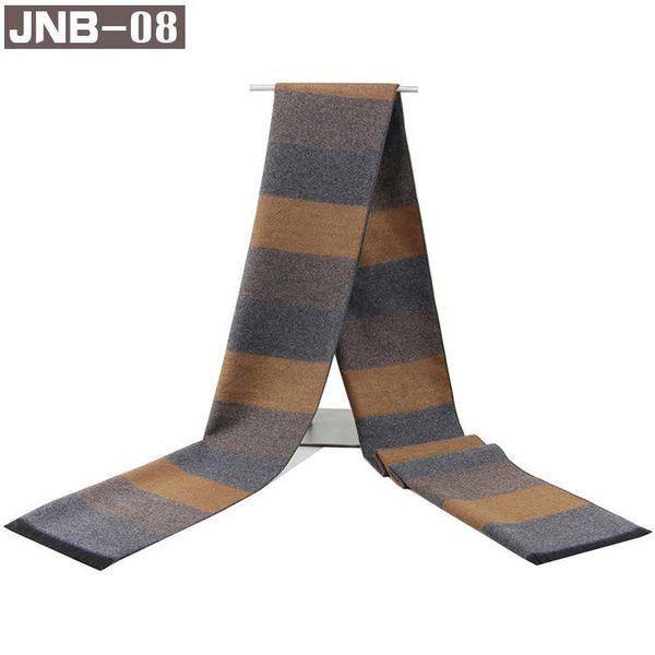 Jnb-08 s