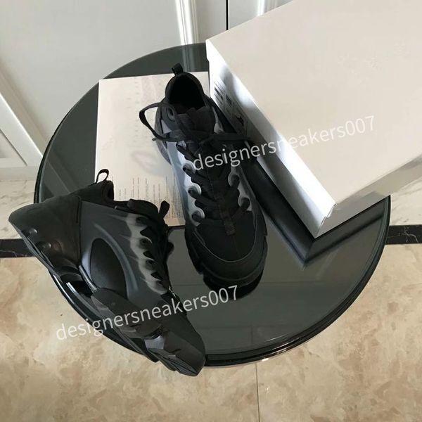 2021new Womans Sandals Floral brocade Mens Fashion Slippers White Gear Bottoms Flip Flops Womens Slides Casual Flats slipper bn190519