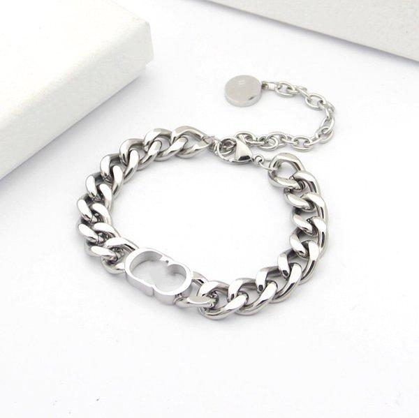 bracelet_silver