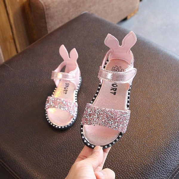 NEW Baby Girls Sandals Fashion Little Kids Summer Shoes With Rhinestone Toddler Shoes Eur Size 21-30 #9e7w Cataloge: Men Shoes, Shoes For Men, Male Shoes, Fashion ShoesStyle: Fashion / Trendy / New / HotOccasion: All Match / Streetwear / Club / PartyFor Group: Men / MaleWearing Design: Fashion / Comfortable / BreathableFeatures: High Quality / Anti-wearingKeywords: Men Shoes, Shoes For Men, Male Shoes, Fashion Shoes