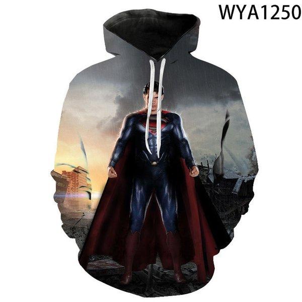 Wya1250.