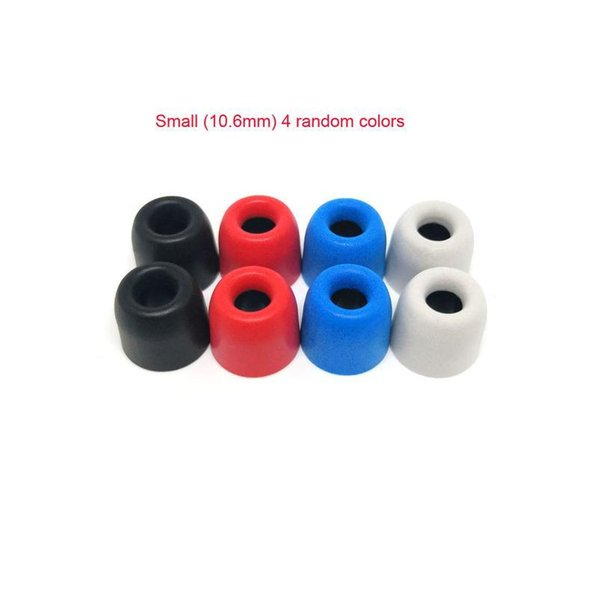 10,6 mm 4Color_1202.